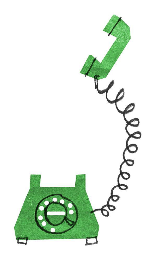 telefona, pinterest
